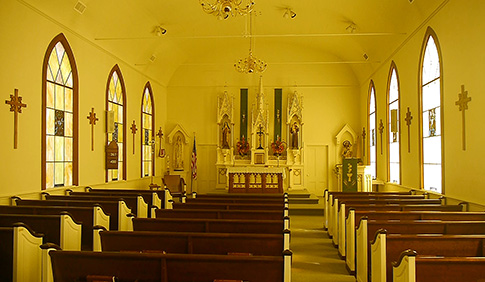 ChurchInterioSM