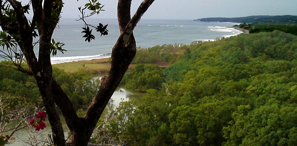 Nosara Preserve, Costa Rica
