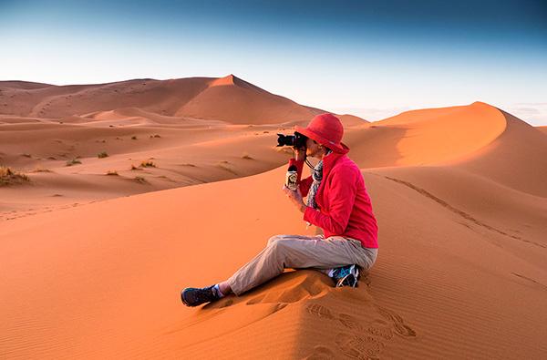 SaharaPhotog