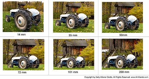 Tractor-comparisonsSM