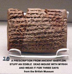 babylon-prescription