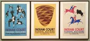 Posters :Golden Gate International Exposition 1939